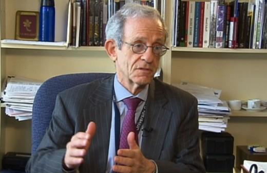 Zyrtari i LDK'së i reagon Serwerit për Ambasadën në Jerusalem