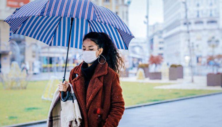 Rënie e ndjeshme e temperaturave, njihuni me parashikimin e motit