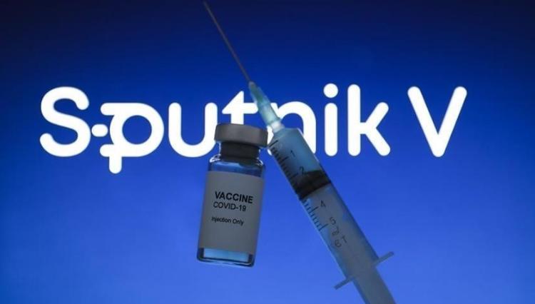 Vaksina ruse për COVID-19 do të prodhohet në Itali
