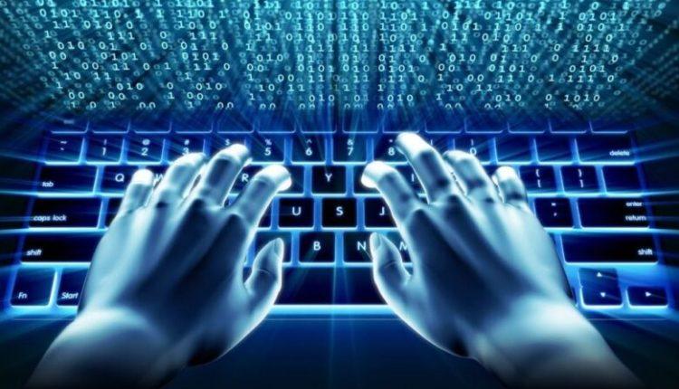 Mbroni biznesin tuaj nga kanosjet kibernetike