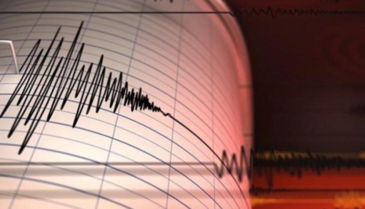 Tërmet në Bosnje dhe Hercegovinë