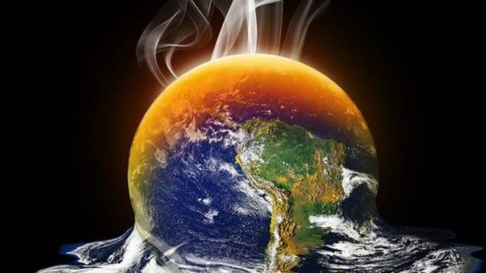 Shkencëtarët zbulojnë se kur shumica e jetës në Tokë do të shuhet