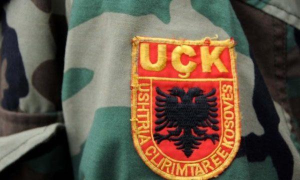 OVL-UÇK në Kosovë paralajmëron protestë masive