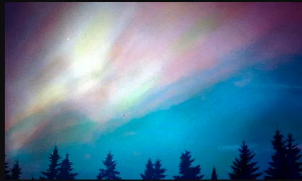 Jeta pas vdekjes: Për një moment isha në një hapësira, pa yje por shumë e shndritshme