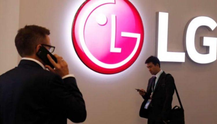 Fundi i një epoke – LG konfirmon se po largohet nga tregu i telefonisë mobile