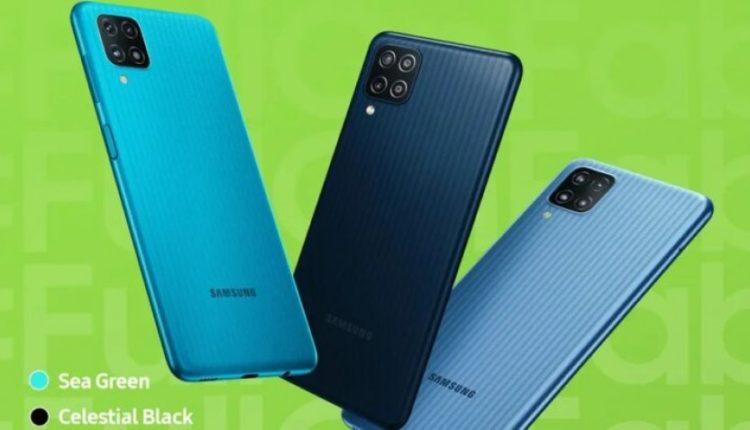 Telefonët e rinj Samsung sakrifikojnë rezolucionin e ekranit për frekuencën e lartë të rifreskimit