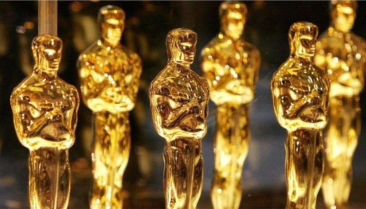 """Oscar 2021, kandidatët do të jenë të pranishëm si """"punëtorë thelbësorë"""""""