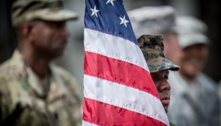 SHBA tërheq trupat e mbetura luftarake nga Iraku