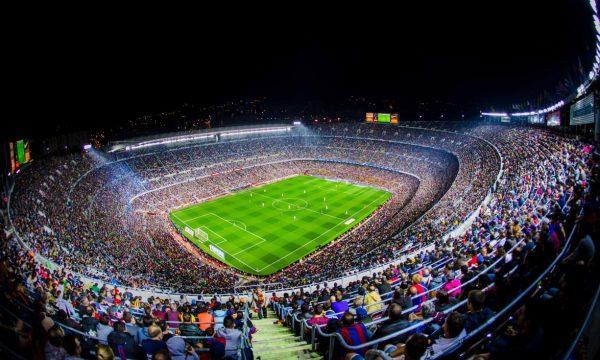Barcelona vendos, zyrtarisht nuk largohet nga Superliga