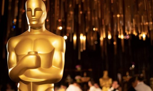 Aktorja që fitoi katër çmime Oskar dhe nuk u shfaq kurrë për t'i marrë ata