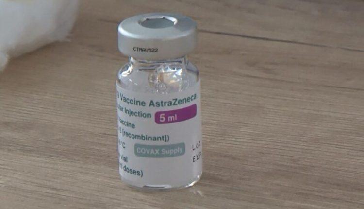Kanada, AstraZeneca autorizohet edhe për mbi 45-vjeçarët
