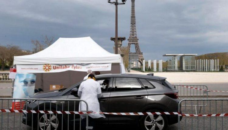 Franca nis heqjen graduale të kufizimeve antiCOVID-19 nga 3 maji