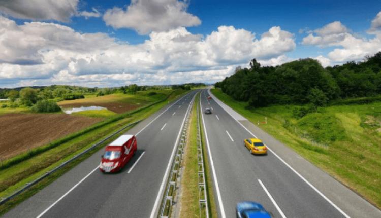Kroatët po ndryshojnë rregulloret e trafikut, kjo gjithashtu ka të bëjë me shoferët tanë që shkojnë në atë vend