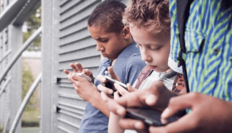 Mark Zuckerberg tani dëshiron Instagram për fëmijë