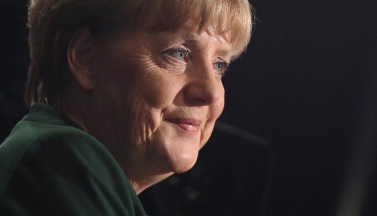 Angela Merkel – 21 vjet me rol udhëheqës