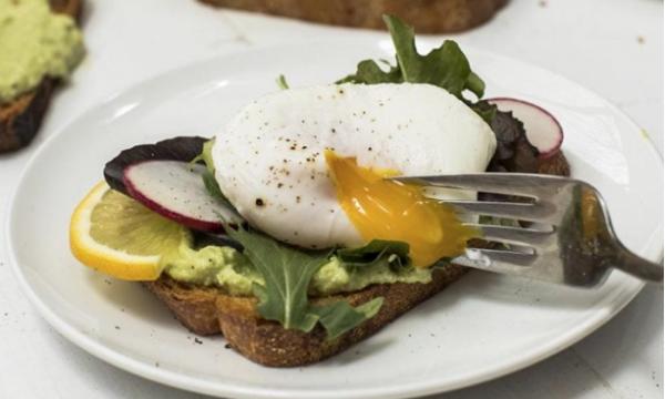 A ndihmon konsumimi i vezëve në humbje të peshës