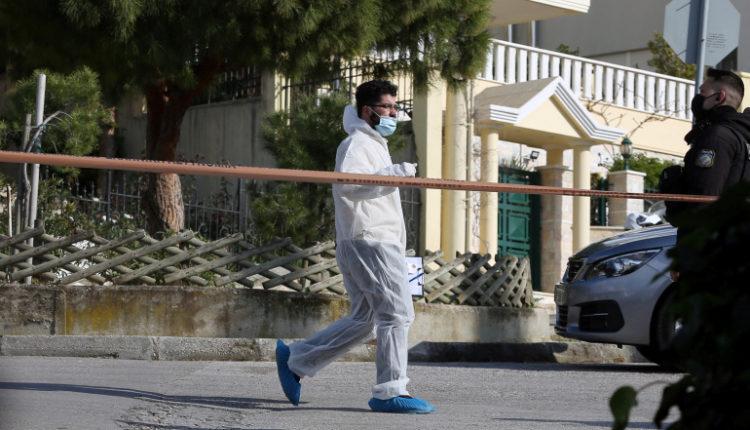 Vrasja e gazetarit grek, kryeministri Mitsotakis kërkon hetim të shpejtë