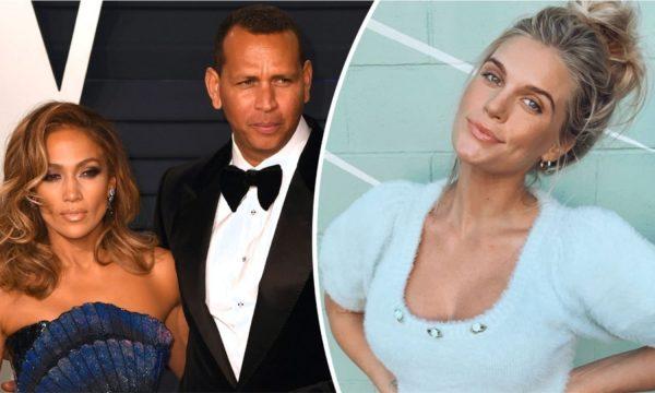 Flet 30-vjeçarja që dyshohet se ndau Jennifer Lopezin nga i fejuari