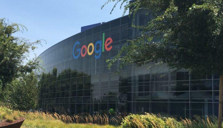 Pandemia, Google fillon t'i kthejë punëtorët në zyra