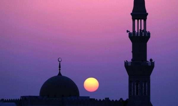 Dy veprat kryesore që duhet t'i bësh në muajin e Ramazanit