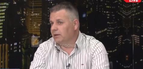 Naser Havzija: Nuk duhet të largohen punëtorët nga puna, por do të detyrohemi edhe ne të largohemi