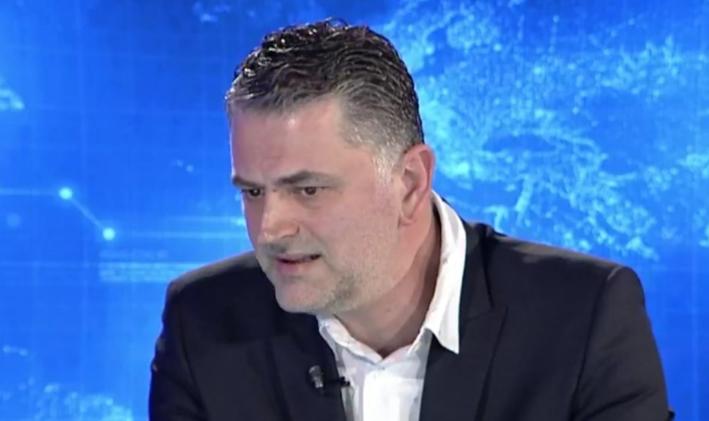 Hasani: Do të lejojmë faljen e teravive, por nëse na lejojnë numrat e rasteve me Covid-19
