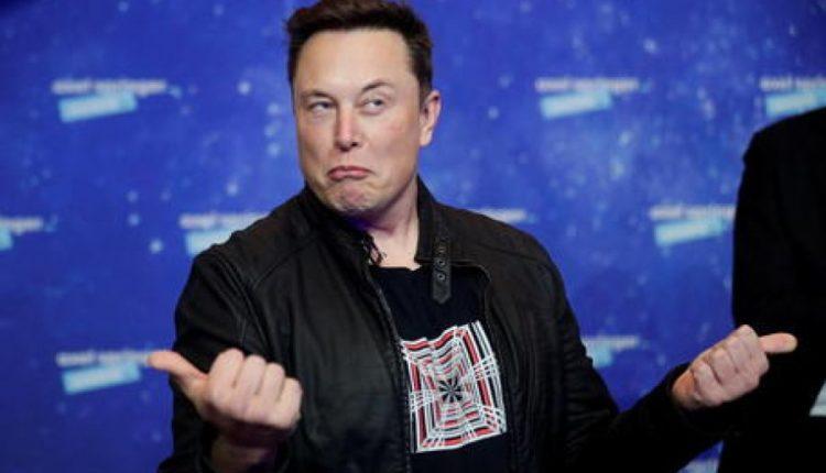 Elon Musk, çipi i parë në trurin e njeriut brenda vitit