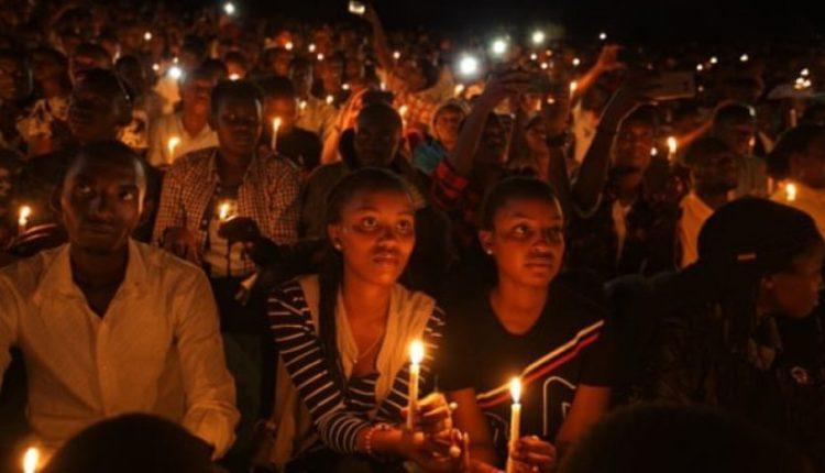 """Franca """"nuk bëri asgjë për të ndaluar"""" gjenocidin në Ruandë"""