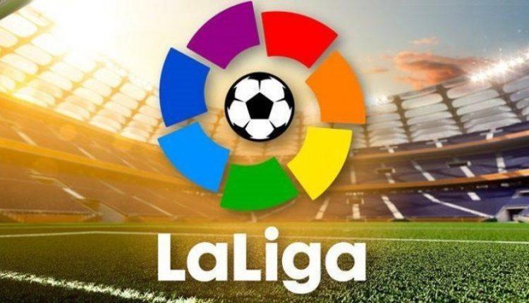 La Liga me kërkesë të veçantë drejtuar klubeve