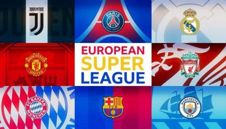 Miliarda në luftën e futbollit: Kush fiton, kush humbet – Rifillimi i UEFA-s
