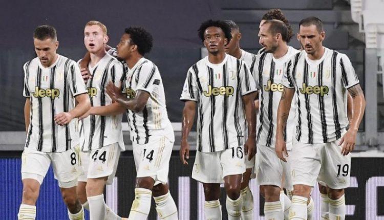 Lajm jo i mirë për Juventusin, ky lojtar mungon ndaj Parmas