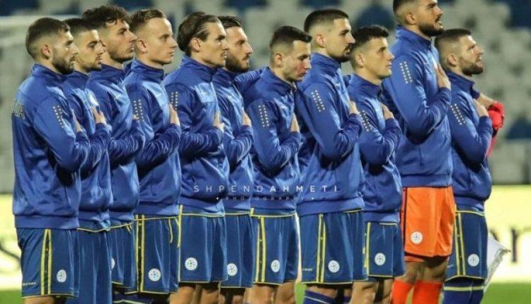 Selektori maqedonas provokon Kosovën