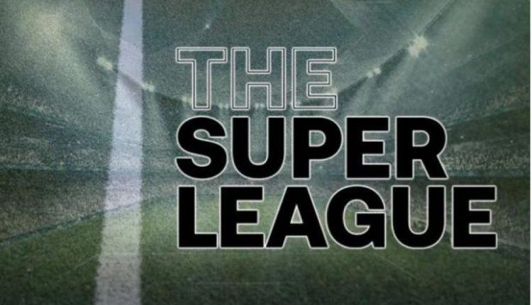 Super Liga/ Organizatorët reagojnë pas largimit të klubeve angleze