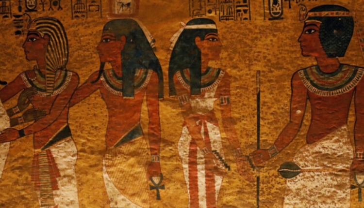 Dijetari egjiptian: Faraonët agjëronin 30 ditë, e njihnin Natën e Kadrit