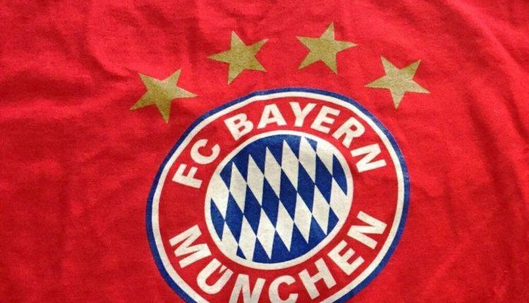 Bayerni edhe zyrtarisht nuk merr pjesë në Superligën Evropiane