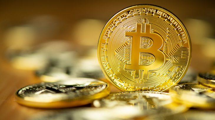Bitcoin ka pësuar humbjet më të mëdha në 10 vjetët e fundit