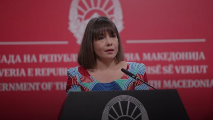 Carovska: Jemi të gatshëm për zbatim të suksesshëm të maturës shtetërore