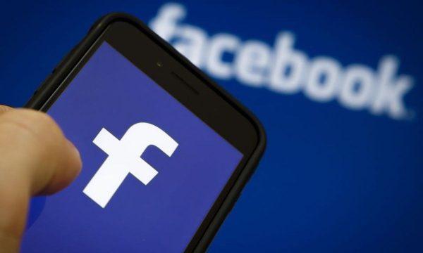Kush mund të komentojë në postimin tuaj? Facebook vjen me ndryshimet e reja