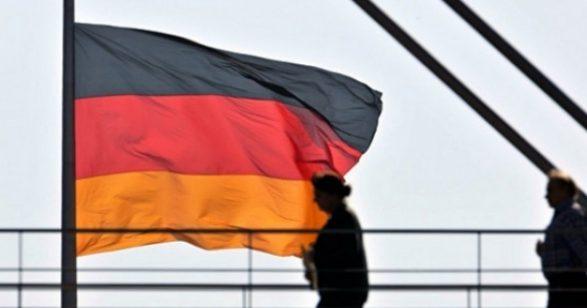 Gjermania regjistron mbi 11 mijë raste të reja me Coronavirus