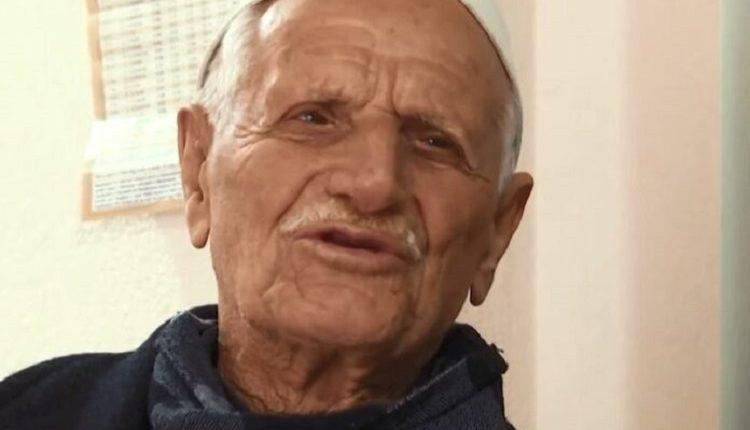 Njihuni me kosovarin 94 vjeçar që po kërkon grua