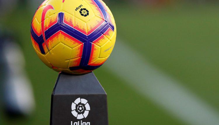 Presidenti i La Liga për Superligën Evropiane: Nuk do t'i denojmë klubet, ata u dënuan nga tifozët