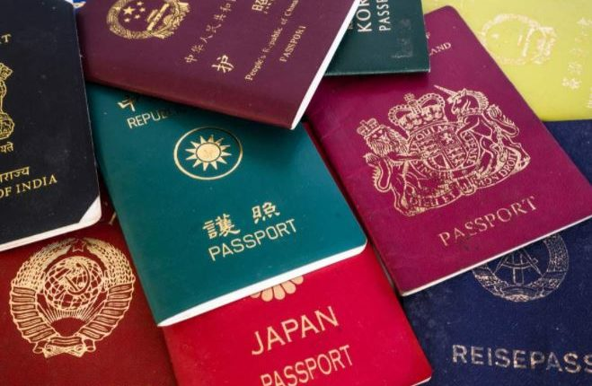 Ky është shteti që ka pasaportën më të fuqishme në botë