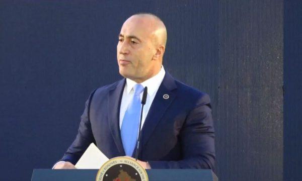 Haradinaj: S'po muj me besu që të hiqen 20 euro shtesa nga pensionet, në këtë kohë kaq të vështirë