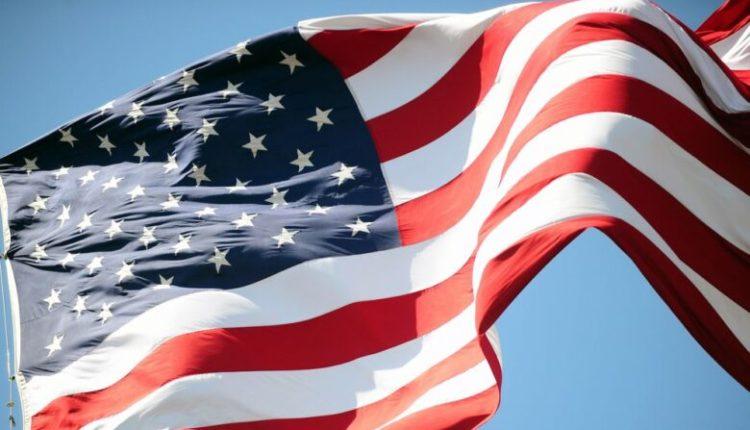 Blinken: SHBA do të vazhdojë të mbështesë Ukrainën