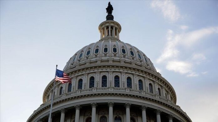 SHBA, miratohet projektligji që kufizon shitjen e armëve ndaj Arabisë Saudite