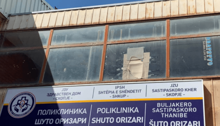 MSH: Gjetëm zgjidhje të përhershme për problemim me mjek amë në Shuto Orizare