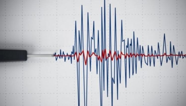 Tërmet i fortë e godet këtë shtet të Evropës