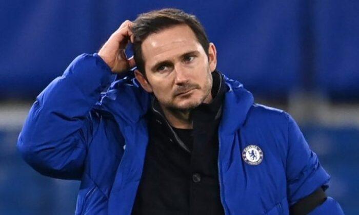 Trajneri anglez flet rreth aventurës të Chelsea