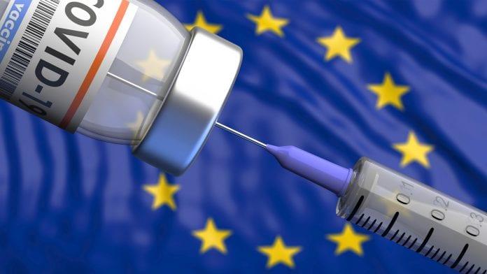 Në maj BE-ja fillon shpërndarjen e vaksinave për Ballkanin Perëndimor