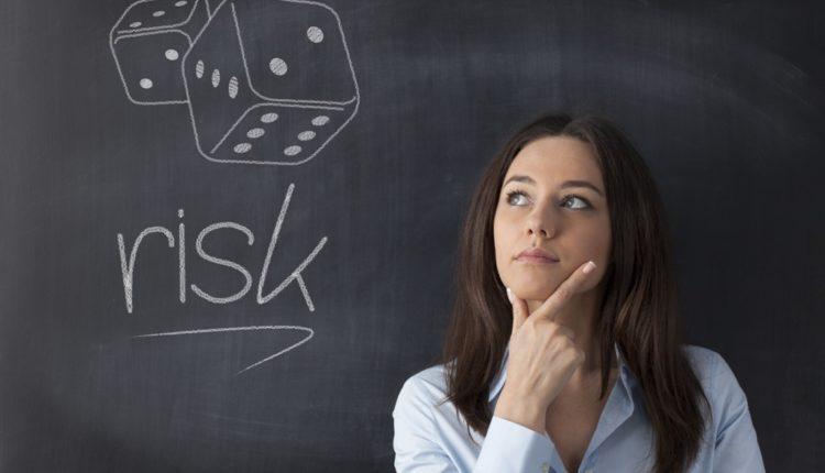 Pesë vendime që duhet t'i merrni para moshës 30 vjeçe